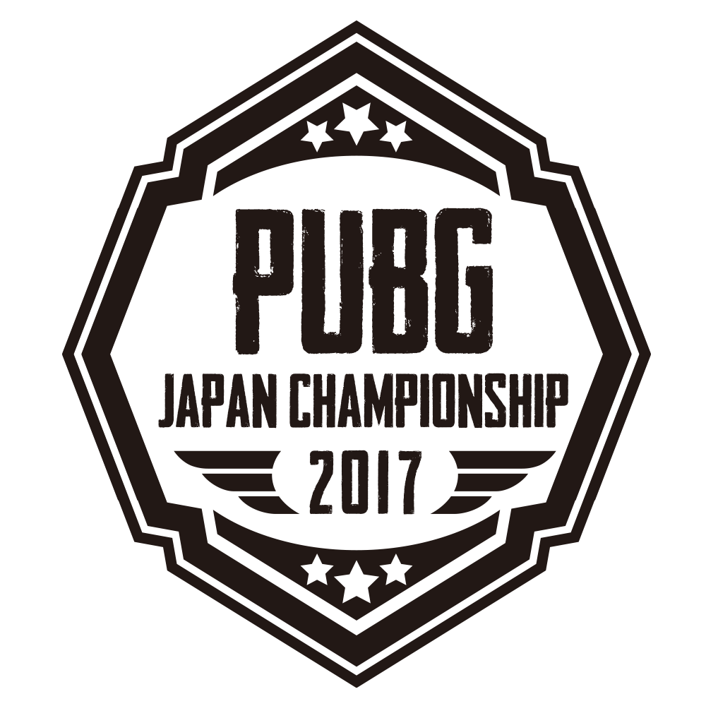 大会開催決定 PUBG JAPAN CHALLENGE 2017 by DMM GAMES