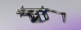 荒野行動 武器スキン MK5 大蛇