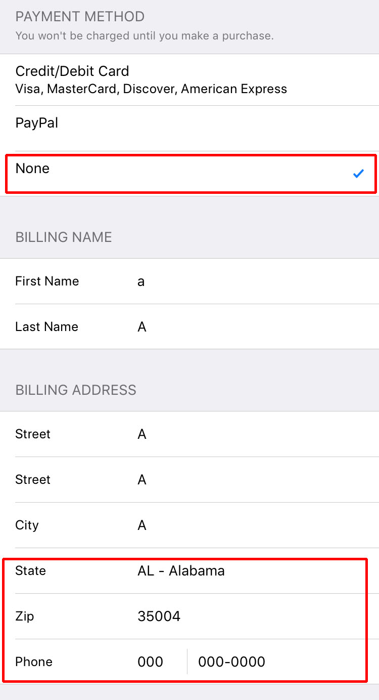 PUBGモバイル スマホ版がiosとandroidアメリカで配信開始!日本の配信はいつ?ダウンロードとインストール方法の紹介