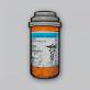 PUBG モバイル 回復アイテム 鎮痛剤