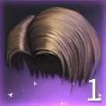 荒野行動 進撃の巨人コラボ ガチャ 髪型記念