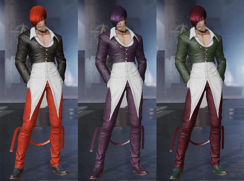 【2020年最新】PS4おすすめ格闘ゲームソフト ...